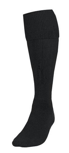 Precision Plain Football Socks Adult