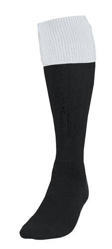 Precision Turnover Football Socks Adult