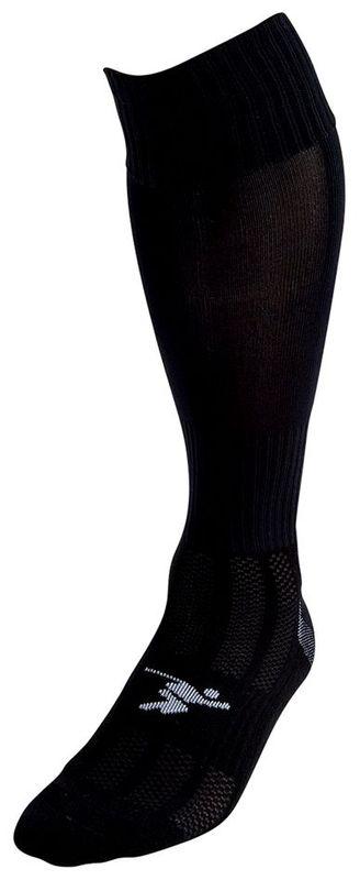 Precision Plain Pro Football Socks Junior