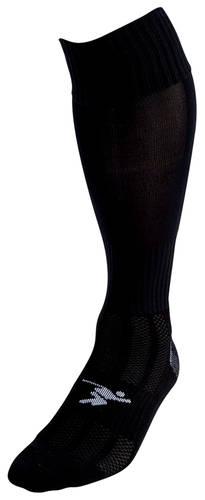 Precision Plain Pro Football Socks Adult