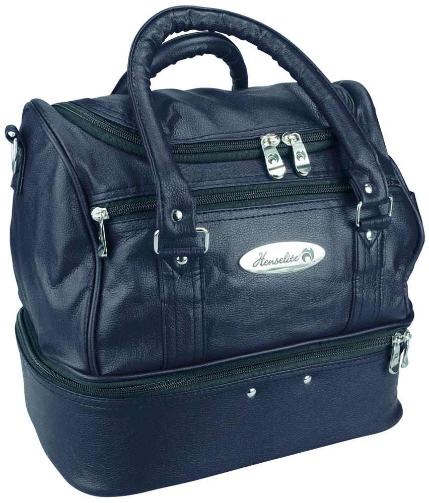 Henselite  Sydney Bowls Bag