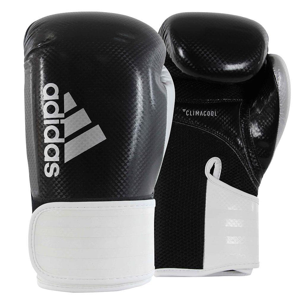 Adidas 65 Hybrid Boxing Gloves