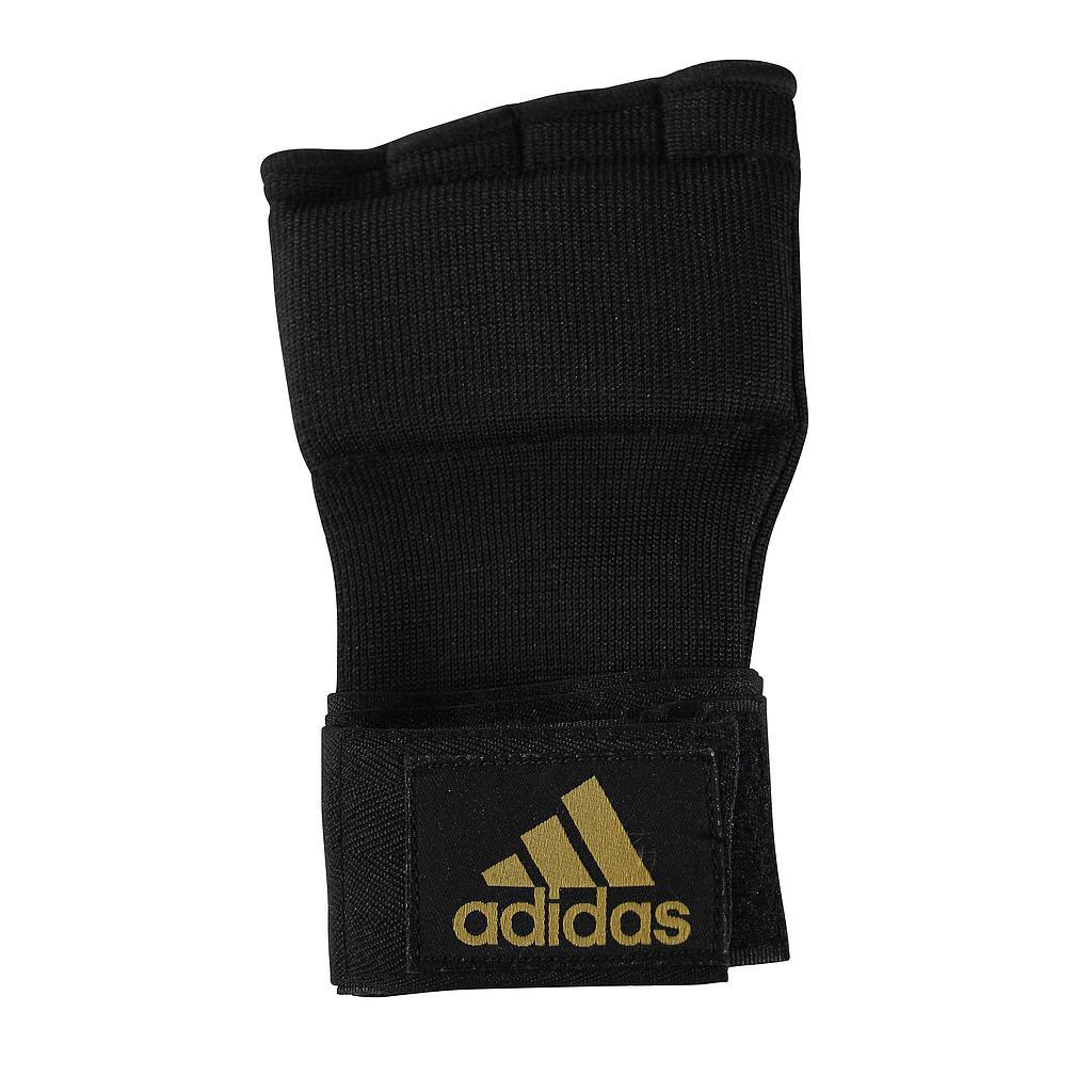 Adidas Boxing Super Inner
