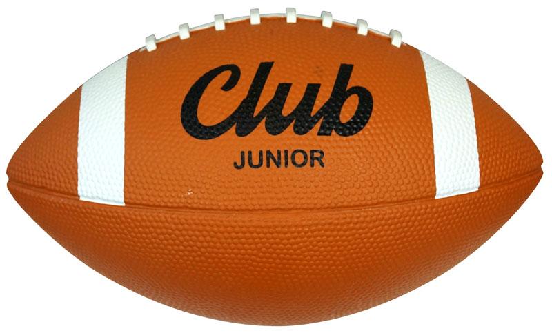 Midwest Club American Football