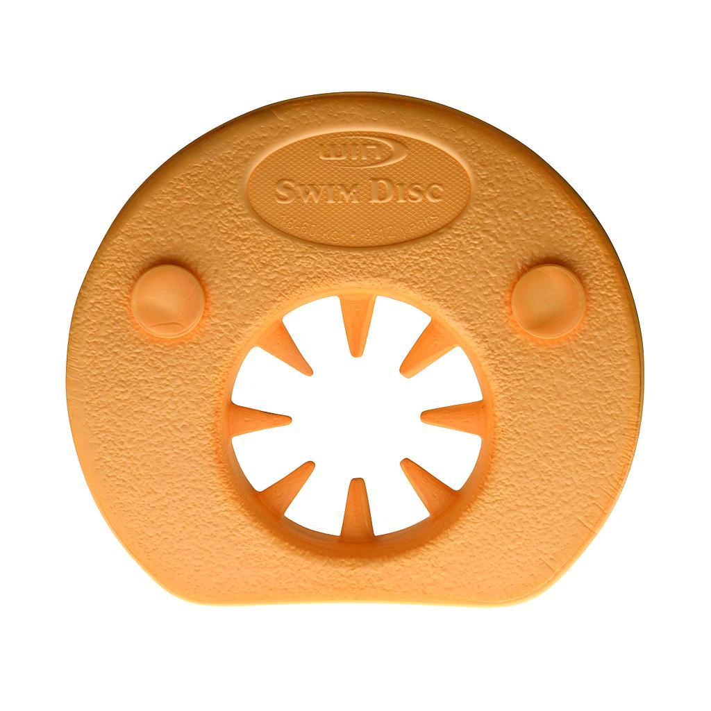 Disc Swim Armbands (Set of 6)