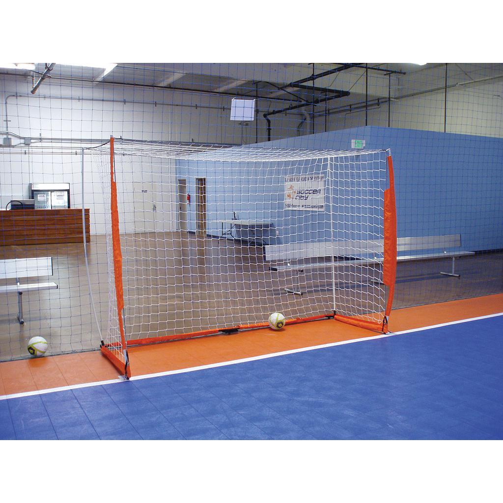 Bownet Futsal Soccer Goal