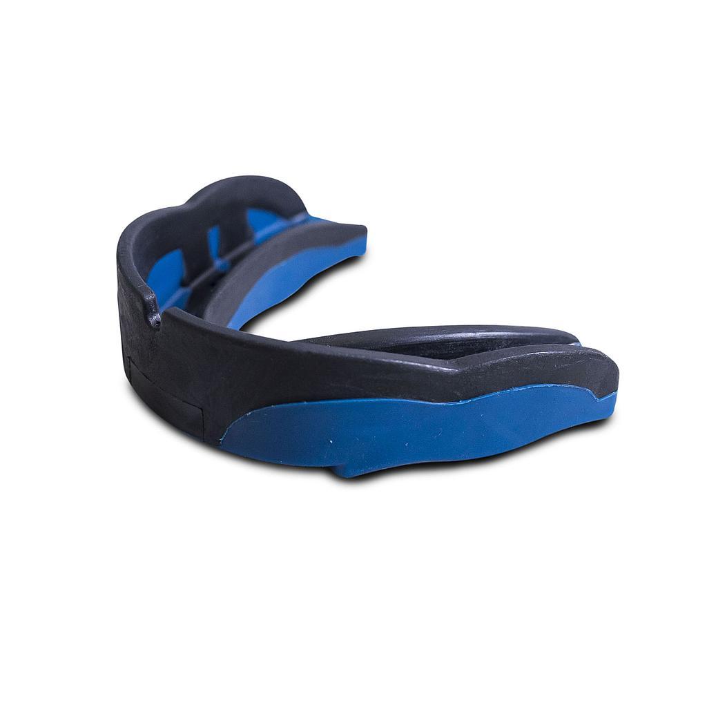 Shockdoctor Mouthguard V1.5