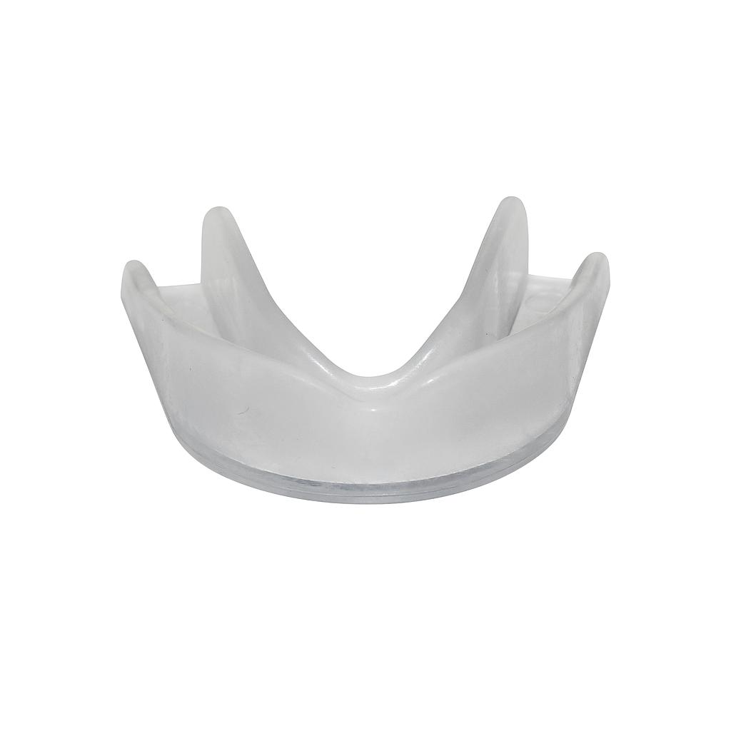 Safegard Essential Mouthguard