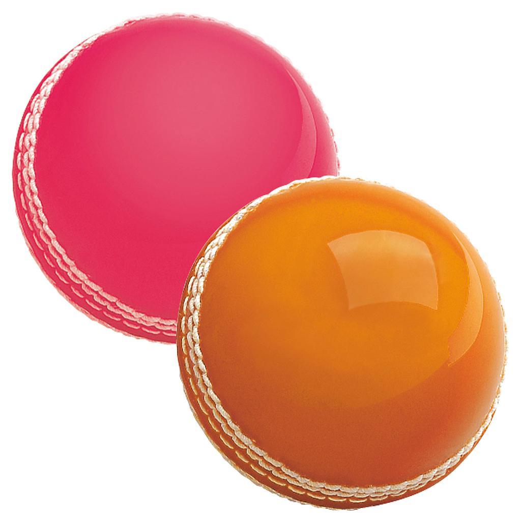 Quick-Tech Ball
