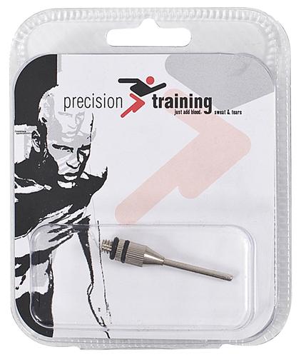 Precision Standard Needle Adaptor (Box of 6)