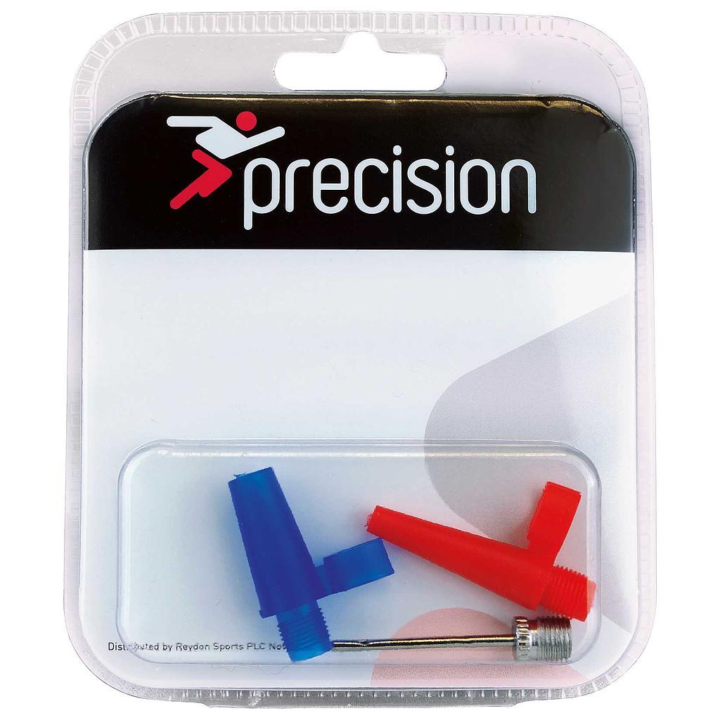 Precision Electric Compressor Adaptor (Box of 6)