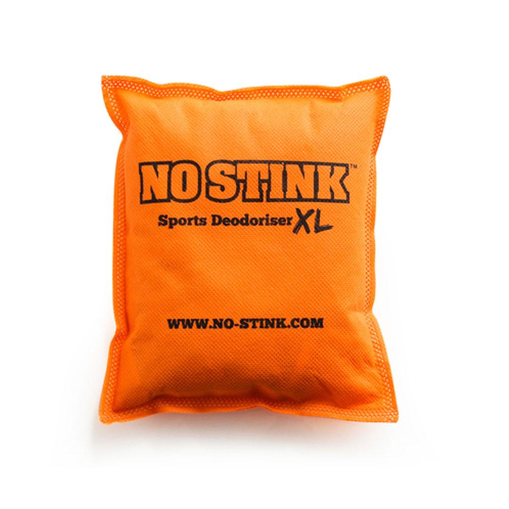 No Stink Multi Purpose Deodoriser - XL