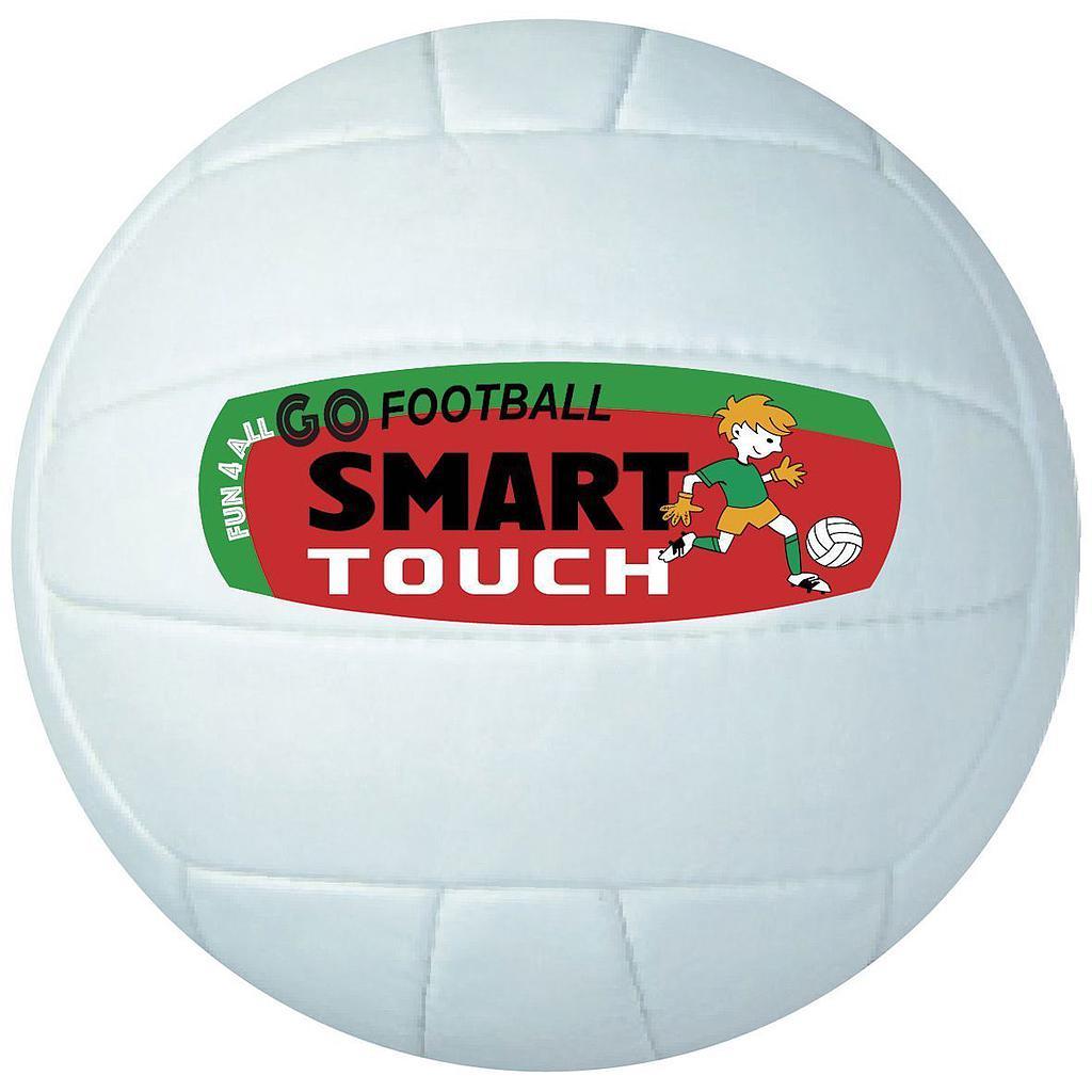 LS Smart Touch Football