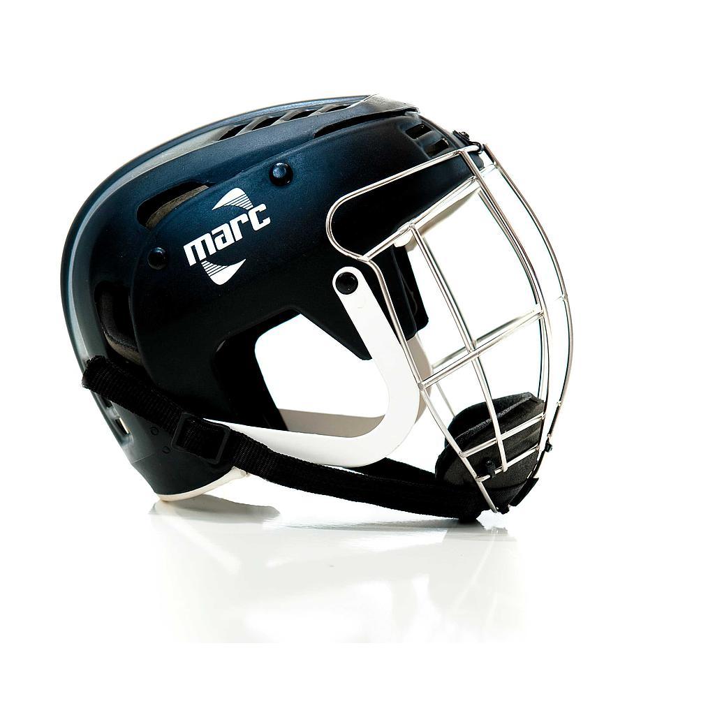 Marc GAA Helmet Junior