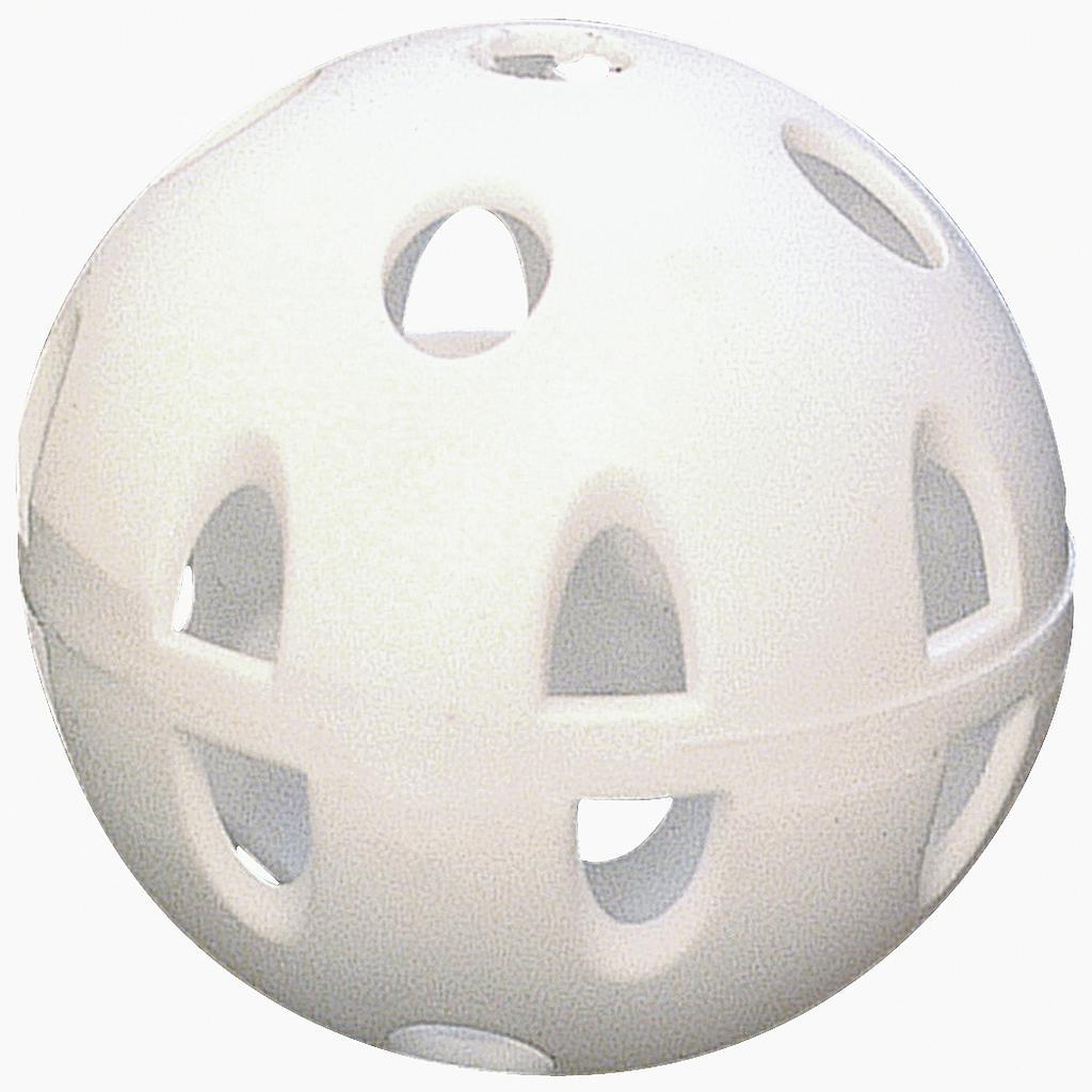 Eurohoc Hockey Ball
