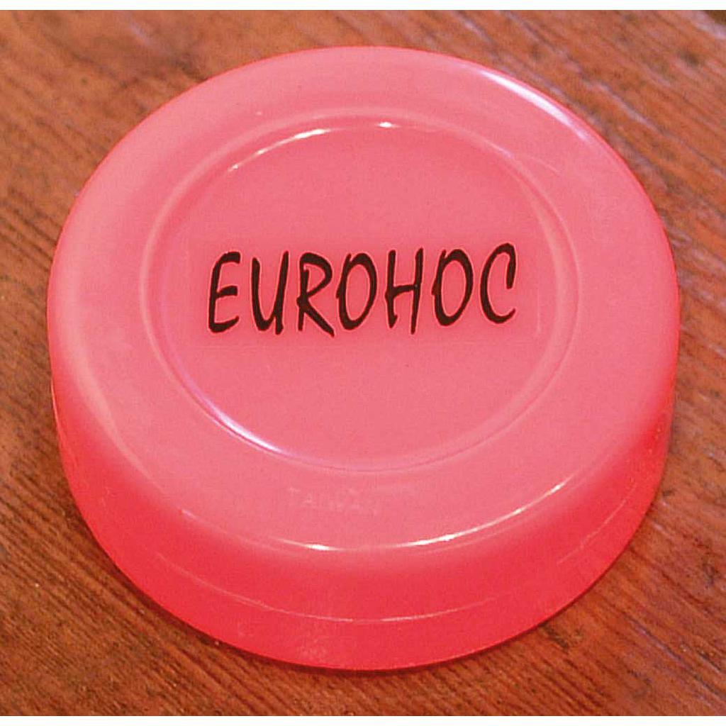 Eurohoc Hockey Puck