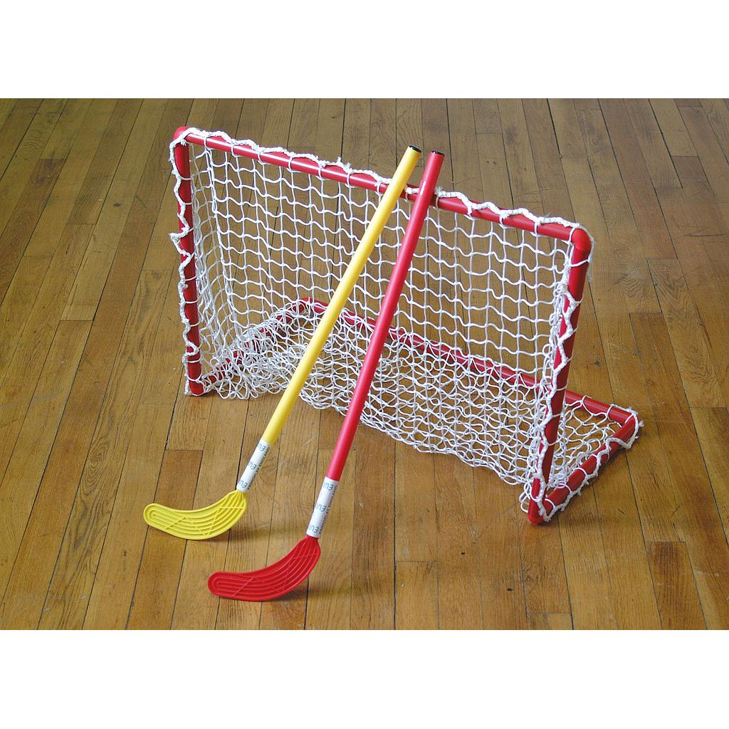Eurohoc Hockey Stick