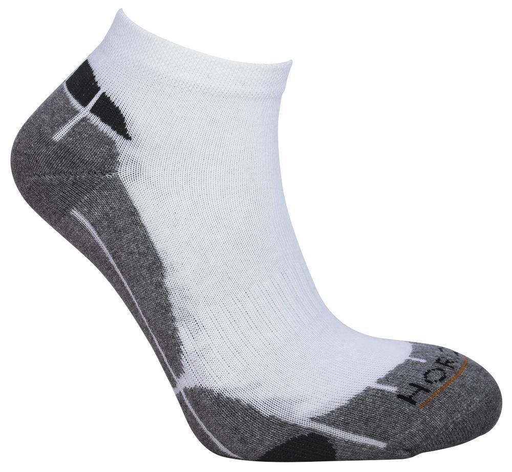 Horizon Pro Sport Low Cut Socks