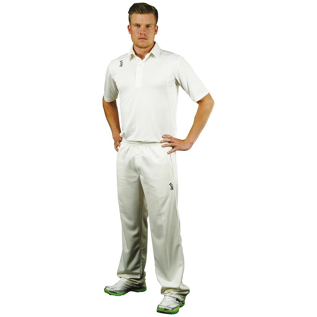Kookaburra Pro Player Cricket Trouser Junior