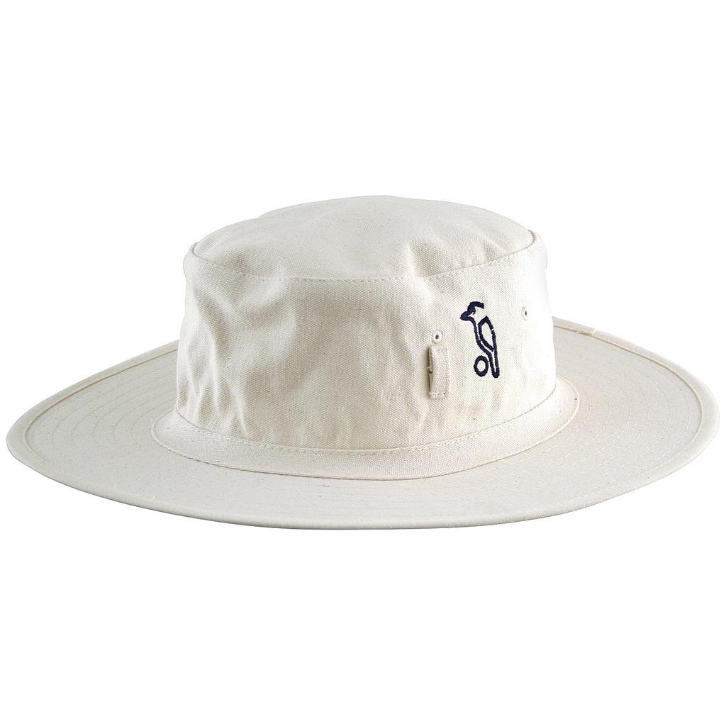 Kookaburra Sun Hat Neutral