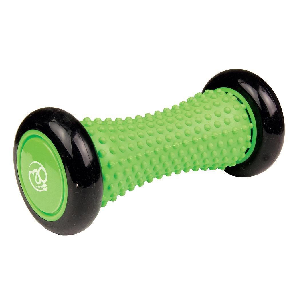 Fitness Mad Foot Massage Roller