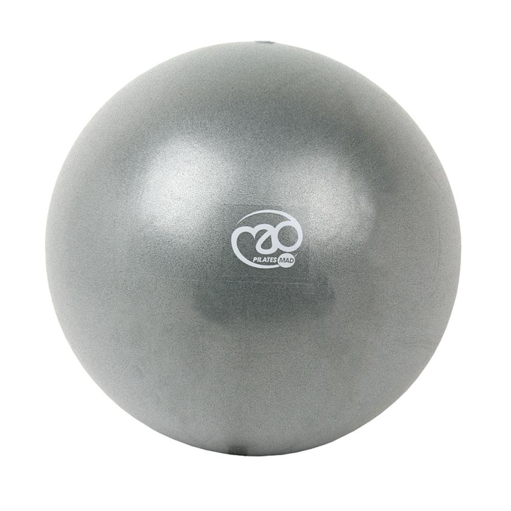 Yoga-Mad Exer-Soft Ball