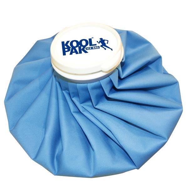 Koolpak Ice Bag Medium 23cm