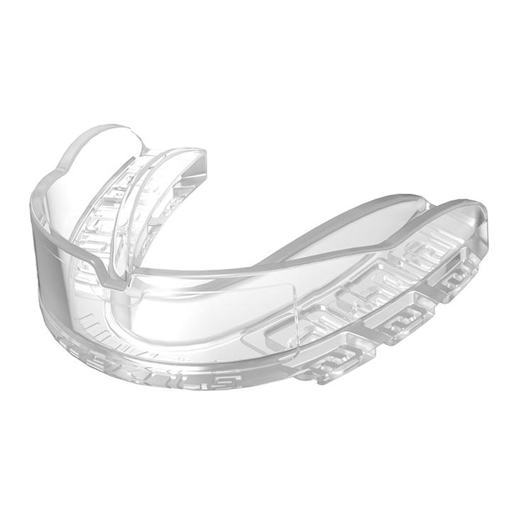Makura Kyro Pro Mouthguard - Strapless