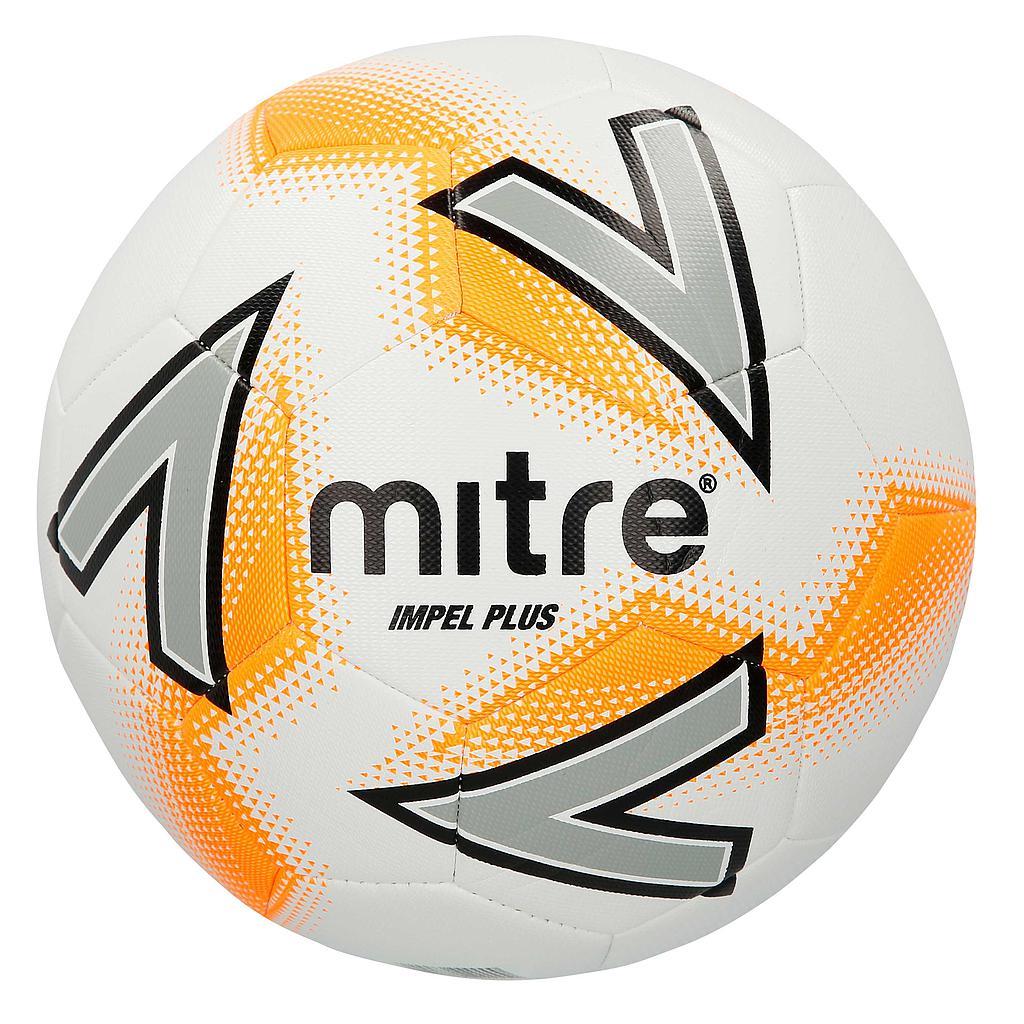 Mitre Impel Plus Training Ball