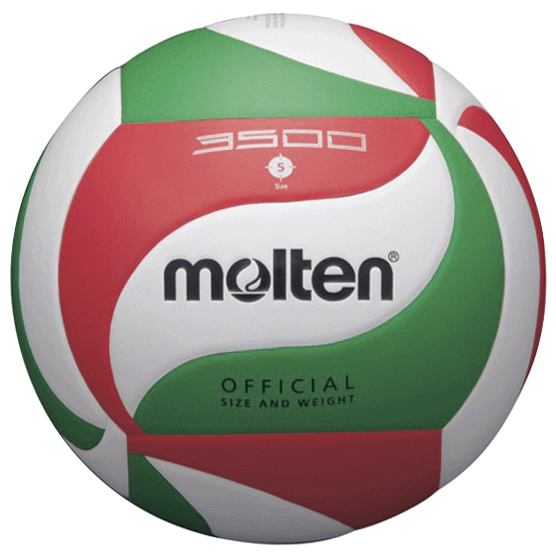 Molten V5M3500 Volleyball