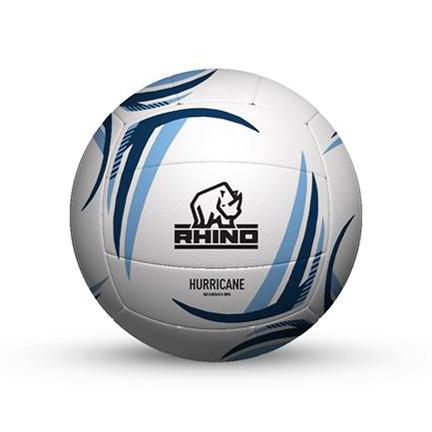 Rhino Hurricane Netball