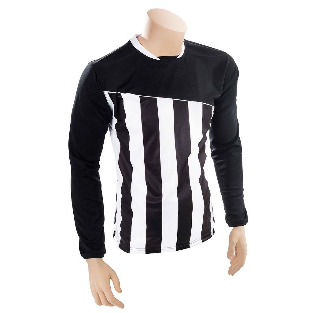 Precision Valencia Shirt Junior