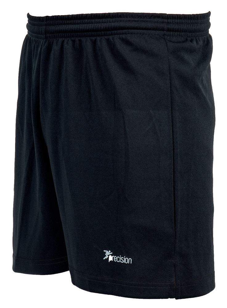 Precision Madrid Shorts Junior
