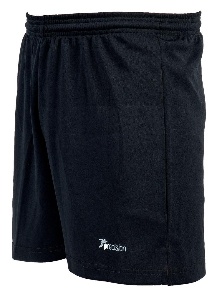 Precision Madrid Shorts Adult
