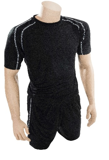 Precision Lyon Training Shirt & Short Set Adult