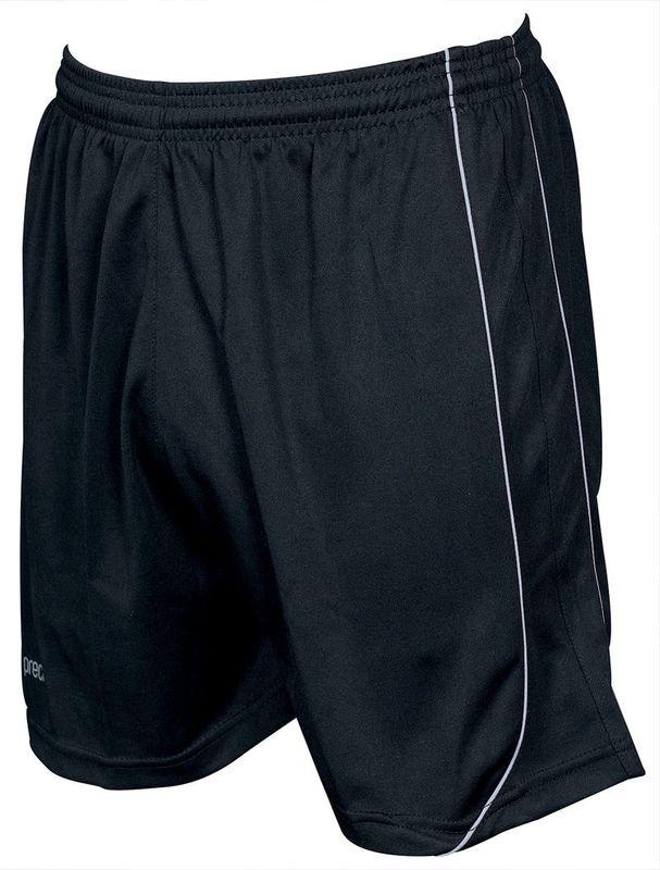 Precision Mestalla Shorts Adult