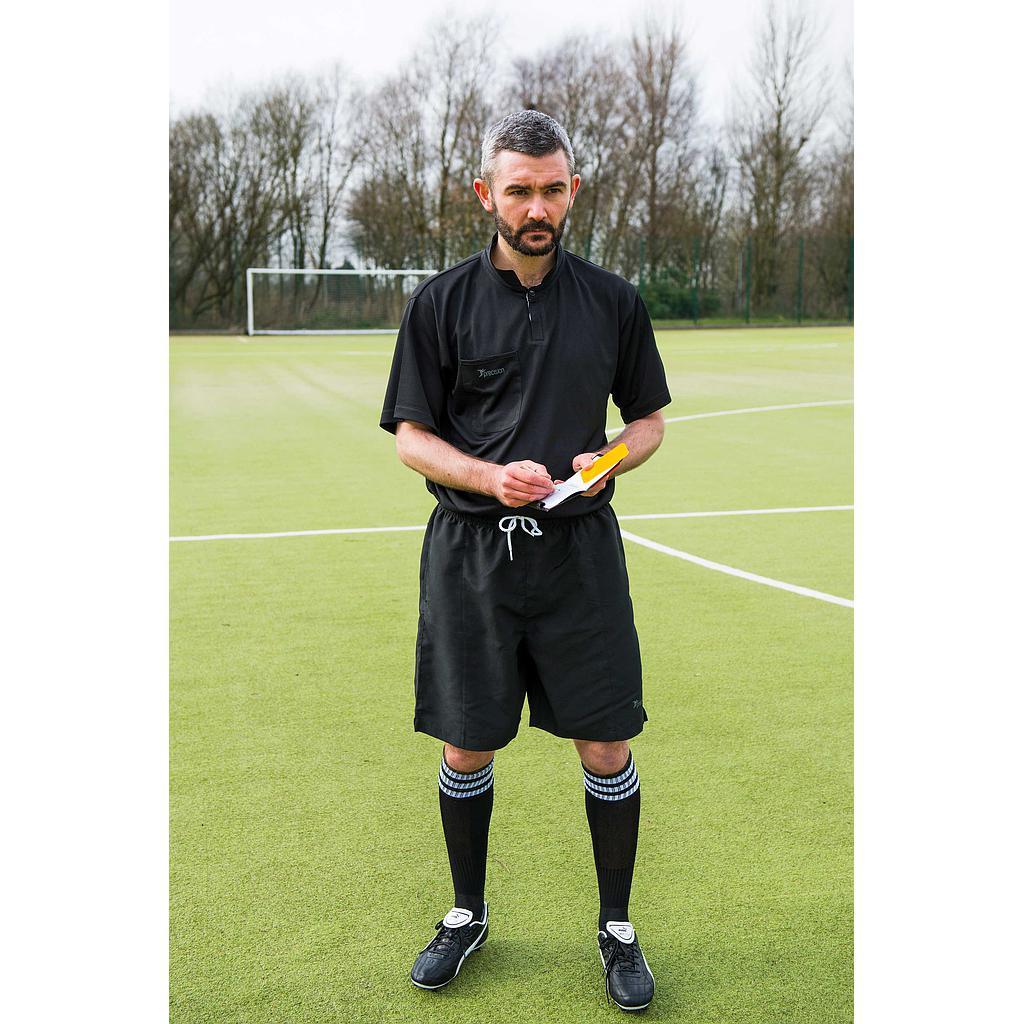 Precision Referee Shorts