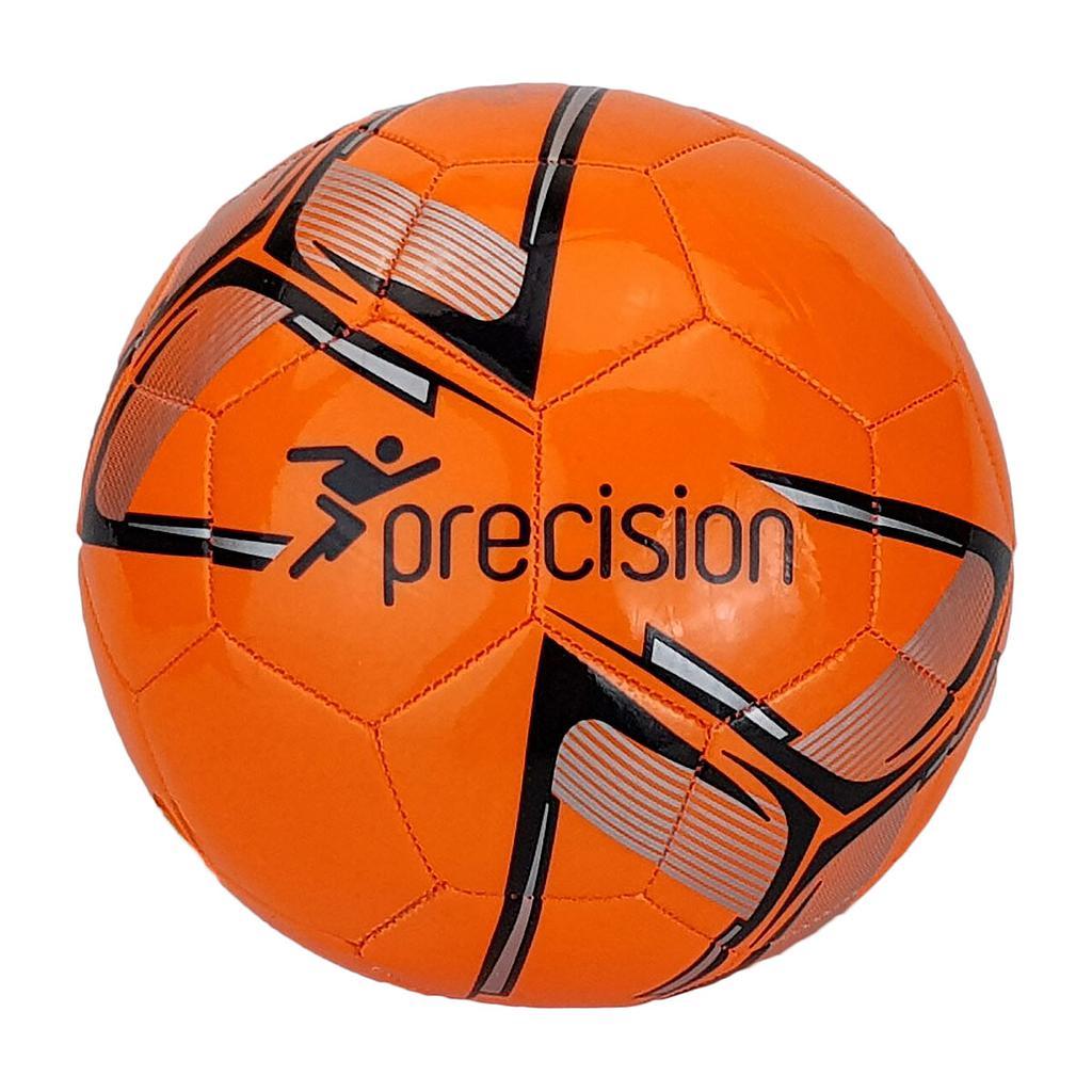 Precision Fusion Mini Training Ball