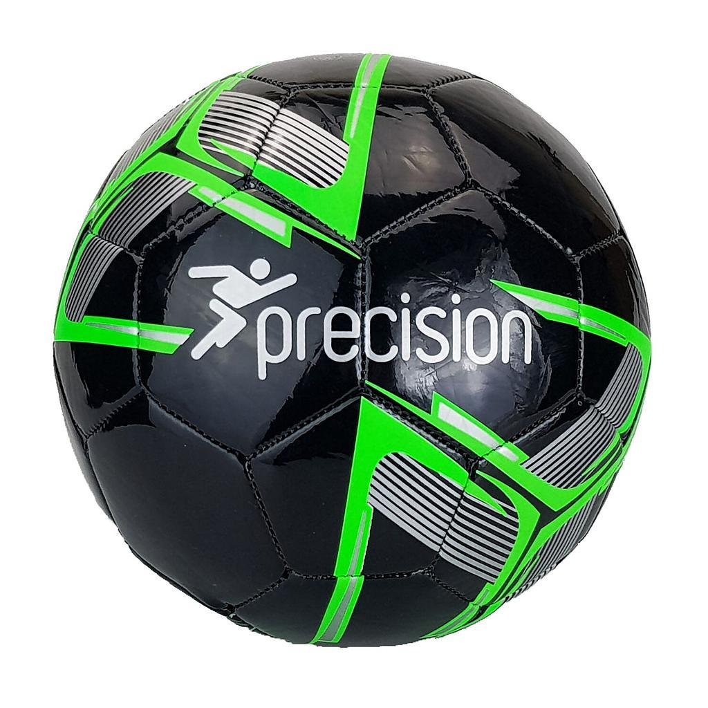 Precision Fusion Midi Training Ball
