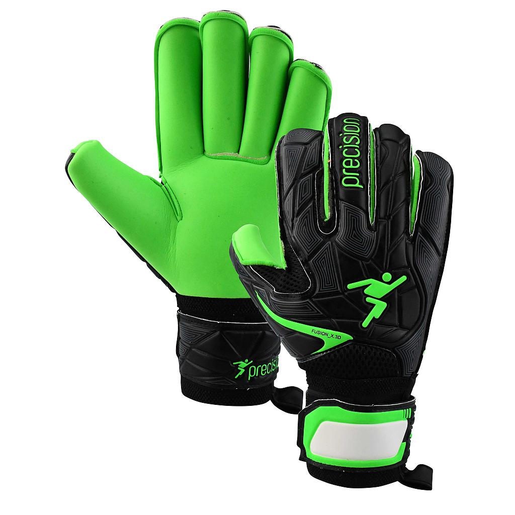 Precision Fusion_X.3D Roll Protect Lime