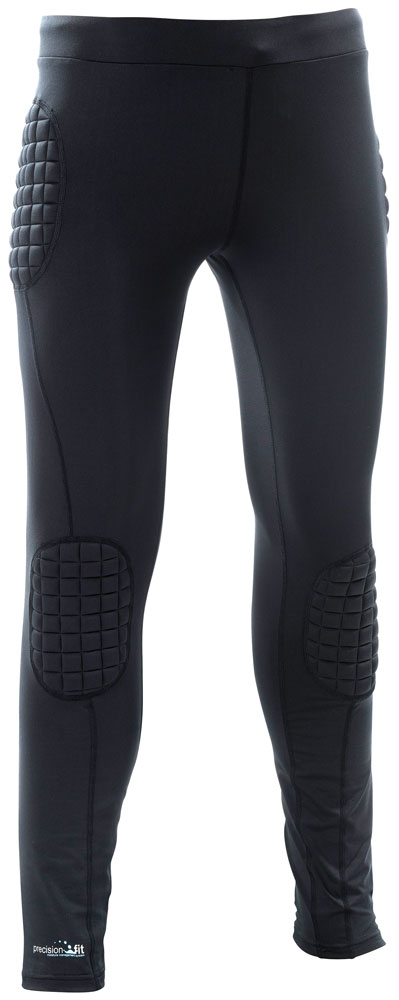 Precision Padded Baselayer G K Trousers Junior