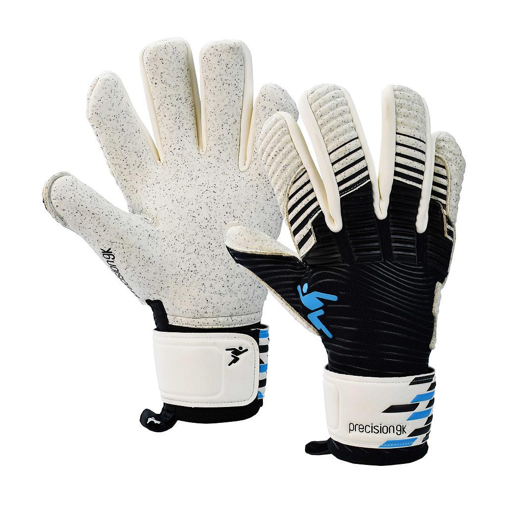 Precision Elite Quartz GK Gloves