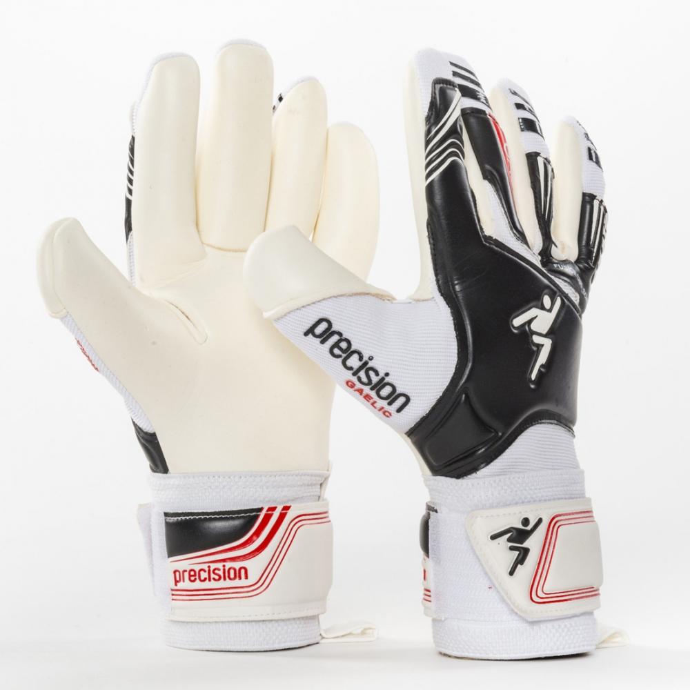 Precision Fusion Shock Pro Gaelic GK Gloves