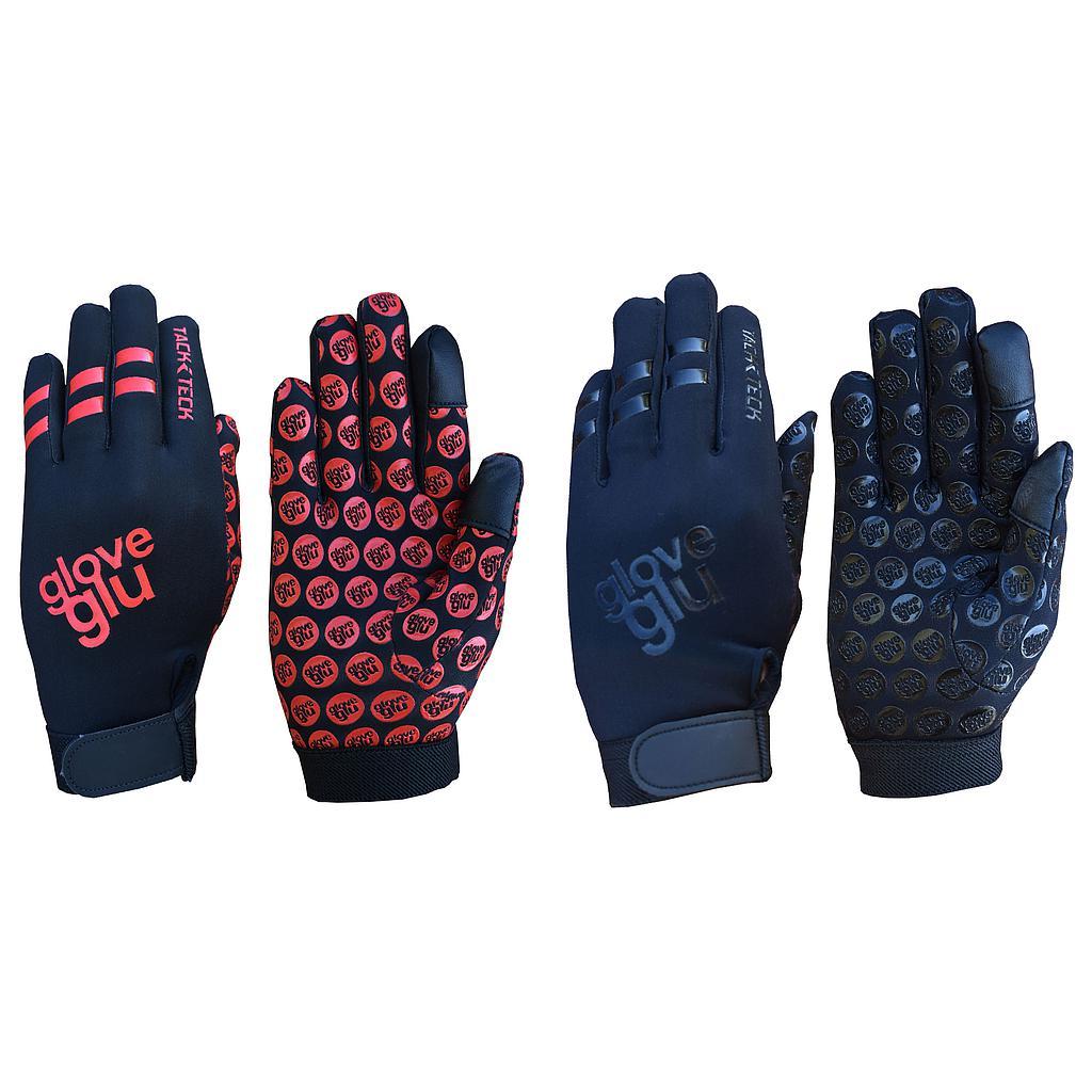 GloveGlu MultiSport Gloves Adult