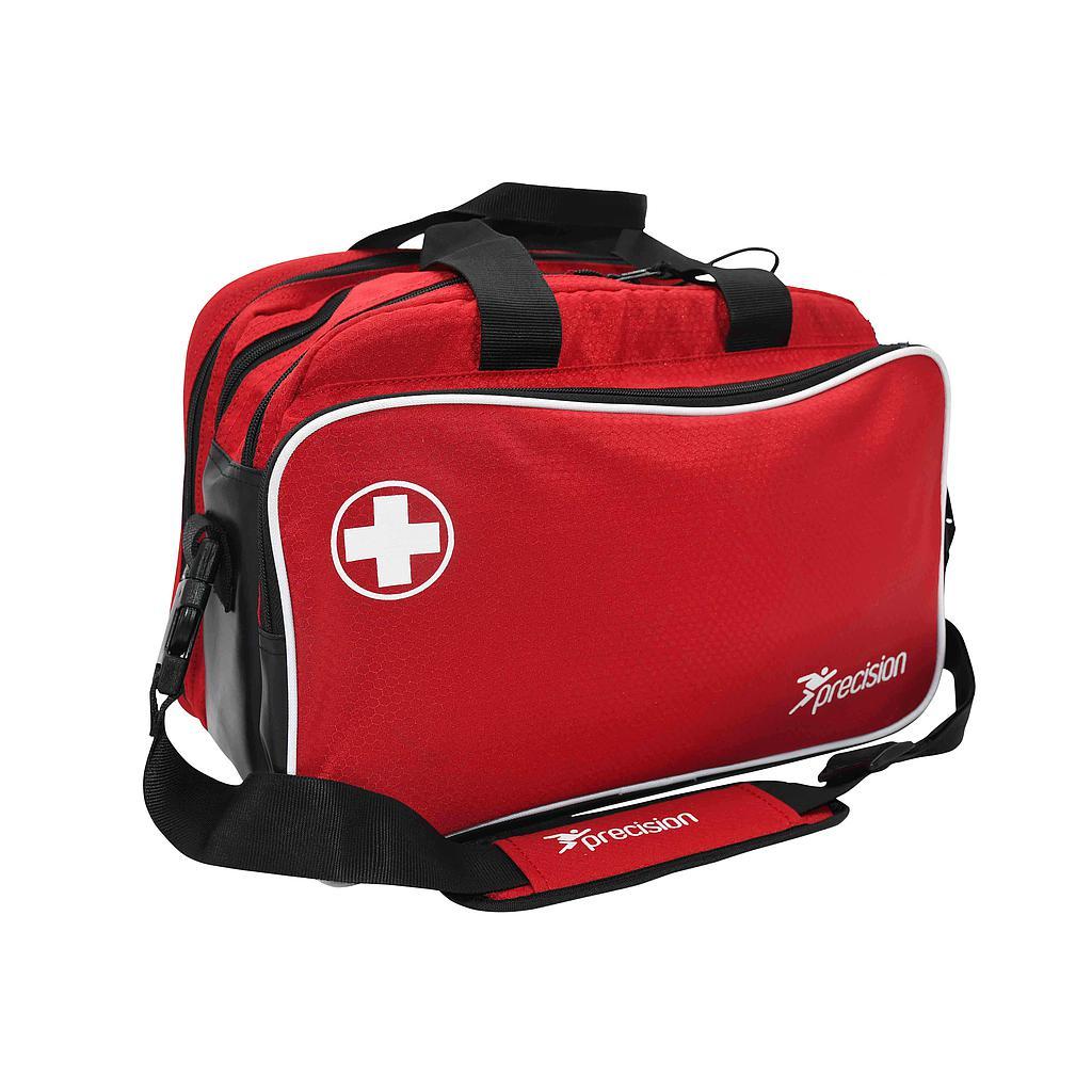 Precision Pro HX Run On Touchline Medi Bag