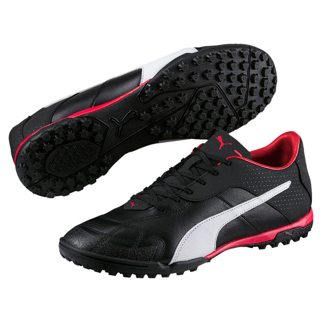 Puma Esito C TT (AstroTurf) Boots