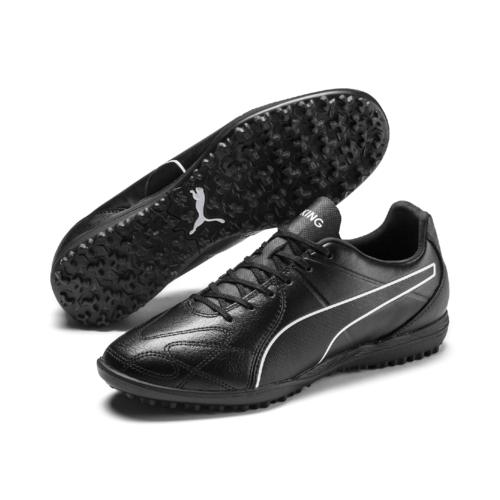 Puma King Hero TT (Astro Turf) Football Boots