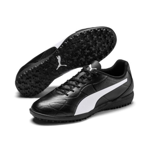 Puma King Monarch Junior TT (Astro Turf) Football Boots