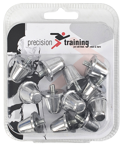 Precision Set Rugby Union Studs (Box of 6)