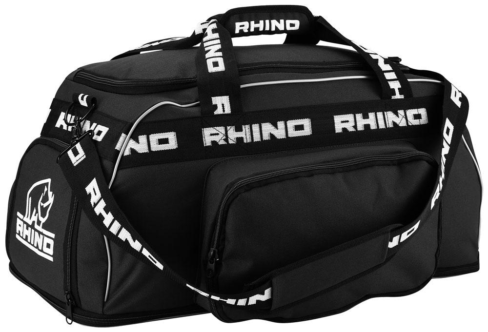 Rhino Players Bag